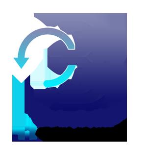 Backup Butler